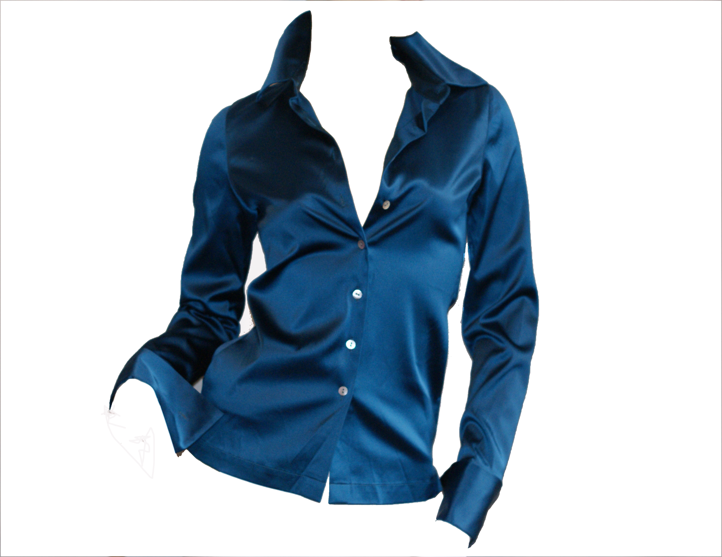 blouse-french-cuff-blue-frontdsc01815-copy.jpg
